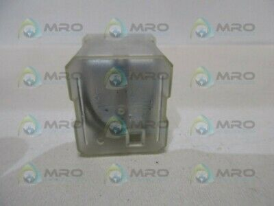 Rina Bs3955Pt31979 Relay * Used *