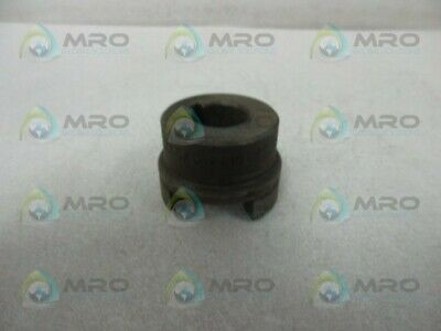 Browning Ch-Js3X3/4 Coupler Coupling * Used *