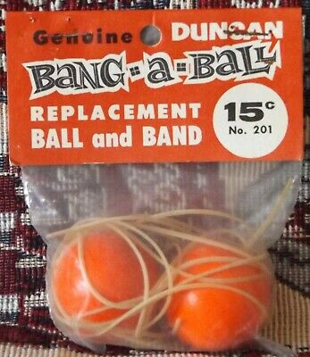 Fanta, Coca Cola, Channel 10 Dingbat Balls New In The Packet