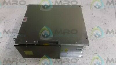 Indramat Tvd1.2-08-03 Power Supply * Used *