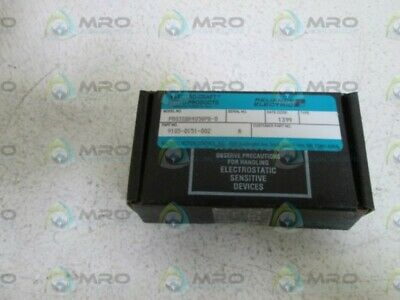 Reliance Electric Module Pm030Bh4050Ph-0 *New In Box*