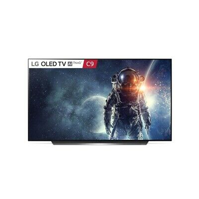 "LG OLED65C9PTA 65"" OLED Smart TV"