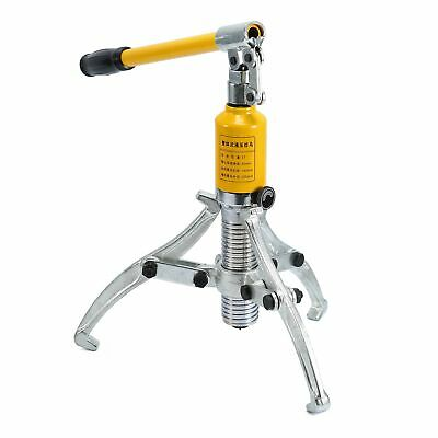 Overall Hydraulic Puller Three-Jaw Two-Jaw Puller Bearing Puller Removal Tool 5T