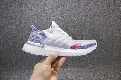 4ce1f749640  esclusive 2019  Adidas Ultra Boost UB 5.0 B37708 EUR 36-45 sneakers running