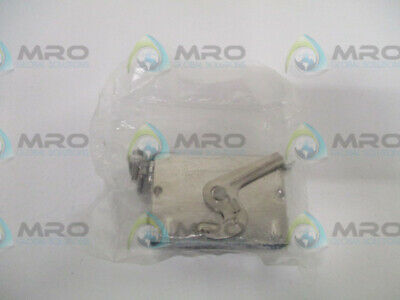 Wire-Pro 26-4501-24P 9240 Connector *New In Factory Bag*