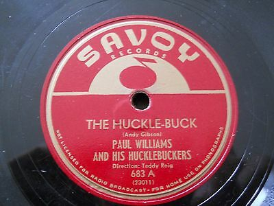 75   78 Rpm Records  For Only $225 Plus $43 Shipping Within The U.s.