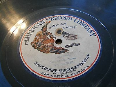 75  78 rpm records for $600