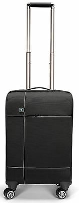 """Original BMW Iconic Boardcase Spinner Bagages à Main 20 """" Chariot, Valise"""