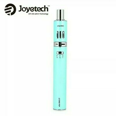 Joyetech eGo ONE CT 2200mah Cigarette électronique KIT 100% AUTHENTIQUE