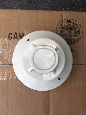 Details about  /FCI ATD-RL2 Heat Detector