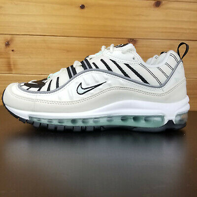 bea15b6b3c434 ... 97 180 1 93 95 vapormax limited edition pink.  199.42 Buy It Now 20d  17h. See Details. Nike Air Max 98 Womens Shoes Sail Igloo Fossil AH6799 105