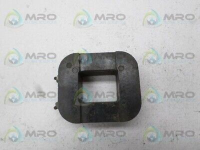 Industrial Mro 26532G9 Coil * Used *