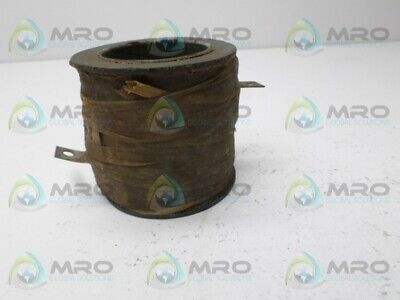 Industrial Mro 24794G22 Coil * Used *