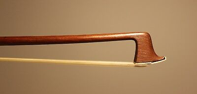 An Old French Violin Bow !!!