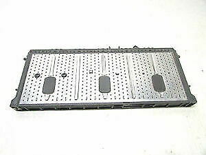 TOYOTA PRIUS CAMRY HYBRID BATTERY CELL NIMH TESTED 7.5-7.6V 2nd Gen