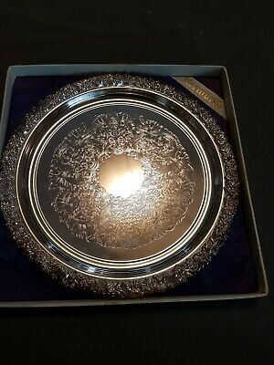 Vintage Hecworth Reproduction Old Sheffield