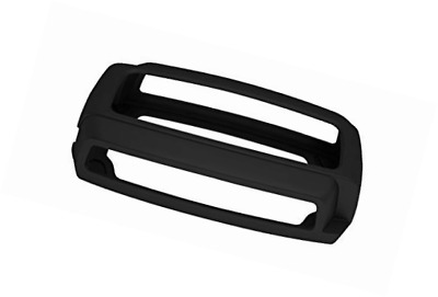 CTEK 40-059 BUMPER 120, protection silicone