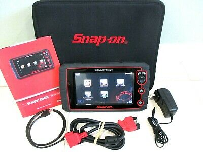 LOT #1 SNAP-ON Diagnostic Personality Keys OBDII MT2500