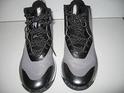 Details about size 15 John Wall Adidas basketball shoes