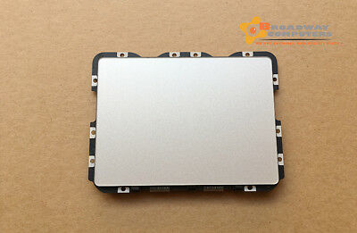 """Trackpad Touchpad For Apple Macbook Pro 13"""" A1502 Retina 2015 Only"""