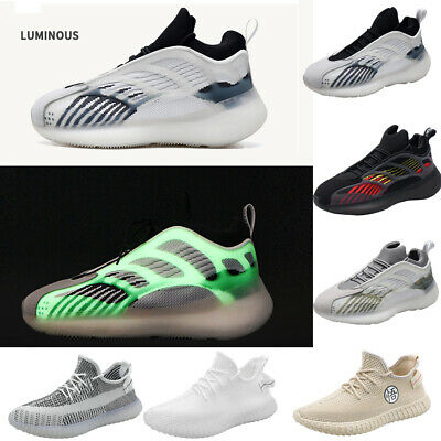 cd12560e18 Fashion Mens Athletic Sneakers Mesh Breathable Gym Running Walking Casual  Shoes