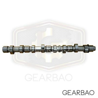 Camshaft for Isuzu ELF NPR 4HF1 4HG1 4.3L 4.6L (8-97077-829-0)