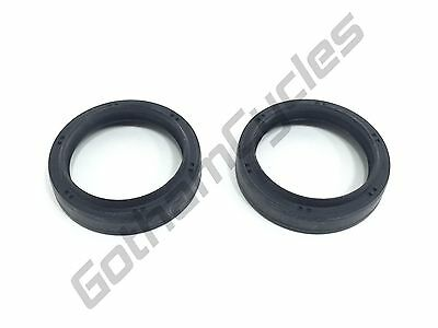 ATHENA FORK OIL SEALS FITS DUCATI STREETFIGHTER 1100 S 2010-2012