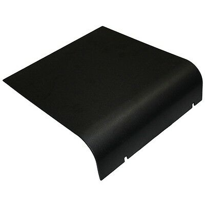 Battery Cover Case Ih 7110, 7120, 7130, 7140, 7150, 7210, 7220, 7230, 7240, 7250