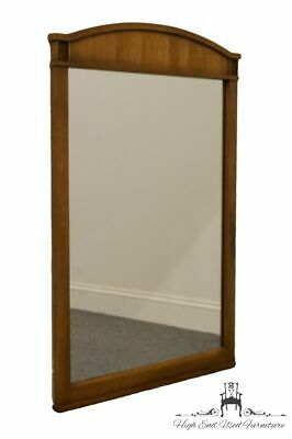 DREXEL HERITAGE Triune Collection Dresser / Wall Mirror 505-220