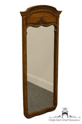 THOMASVILLE FURNITURE Camille Collection Dresser / Wall Mirror 11411-230