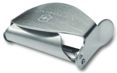 Victorinox Swiss Army Stainless Steel Peeler Perfect Kitchen Accessory 7.6074