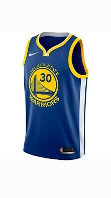 release date 853fb e3089 NIKE GOLDEN STATE Warriors Stephen Curry All-Star Edition ...