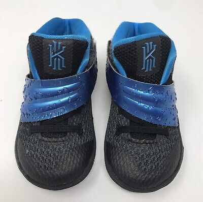 new concept 2dd12 44dc8 ... Sneakers Trainers Pick 1.  76.99 Buy It Now 26d 15h. See Details. Nike  Kyrie Irving Toddler Shoe Size 5c 827281-005 Ore owned