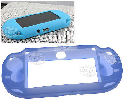 SILICONE PROTECTIVE SKIN Case Cover for Sony PlayStation PS