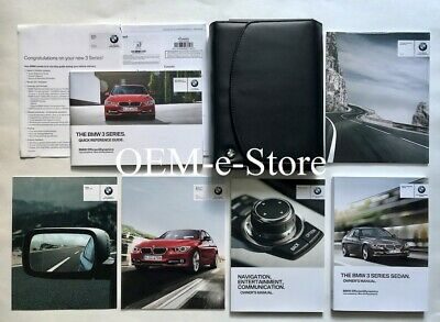 Other Car Manuals 2012 BMW 3 Series 328i SEDAN with Navigation ...