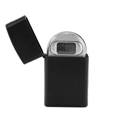 Pocket Digital Jewelry Scale Weight 200g x 0.01g Balance Electronic Gram gift
