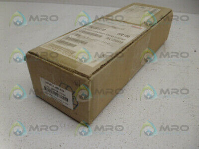 Rexroth Nfd03.1-480-030 Line Filter *New In Box*