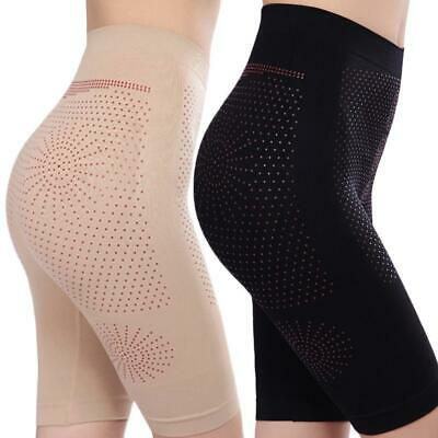 4 Times Calories Burning Slimming Pants  Body Shaping Pants Underwear For Women