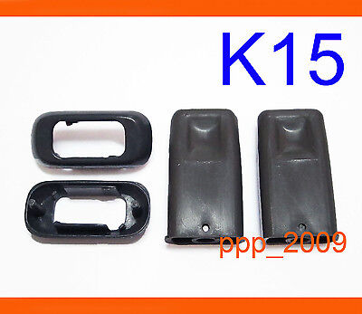with for TOYOTA HILUX MIGHTY-X PICKUP RN85 RN90 89-97 DOOR LOCK KNOB 2SET si369