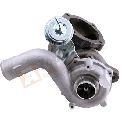 for VW BEETLE 1.8T 1.8L AUM/AWU/AWV/BKF Turbo K04 001 Turbocharger 06A145704S