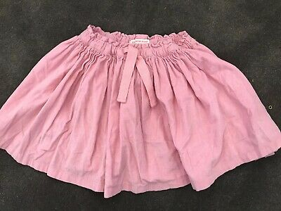 Country Road Girls Skirt Size 6