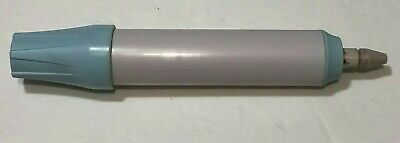 1x Hand Held Pen: CryoPen CryroSurgical CT1010 Cryosurgery Cooling System