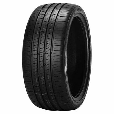Gomme Pneumatici Mozzo S+ 195/70 R14 91T Duraturn