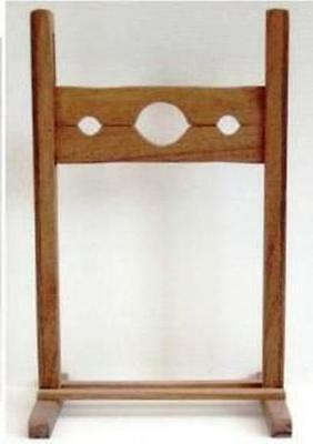 Dolls House - Pillory- 12th Scale