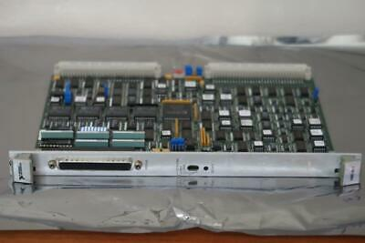 National Instruments VME- MXI 180960-01
