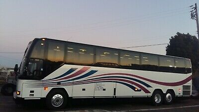 1997 Prevost H3-41 for sale!