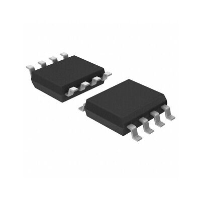 Power Distribution Texas Instruments TPS2051CDBVT Load Switch IC 4.5 â?? 0.5A