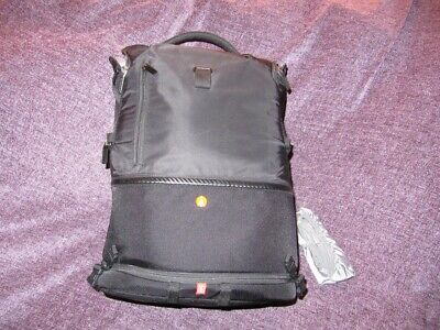 Manfrotto MB MA-BP TL Tri Backpack for camera