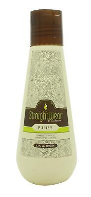 54ef328d25c MACADAMIA NATURAL OIL Straightwear Purify Shampoo - Women's For Her ...