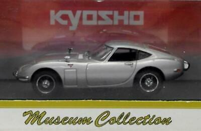 WOW EXTREMELY RARE Toyota 1979 Celica Gr5 Turbo #1 Tachi Japanese SSS 1:43 Ebbro